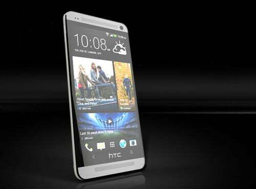 Những smartphone 'đỉnh' nhất hiện nay