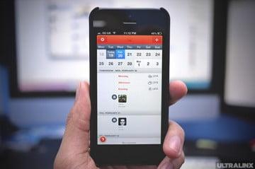 Ứng dụng Android, iPhone, iPad mới tốt nhất tháng 2/2013