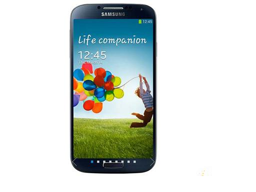 "Read more about the article Galaxy S4 gây ""mất điểm"" với người dùng"