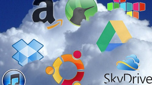 Windows Phone – Những ứng dụng đa phương tiện đám mây miễn phí