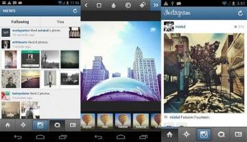 Read more about the article Android với những ứng dụng chỉnh sửa ảnh tốt nhất