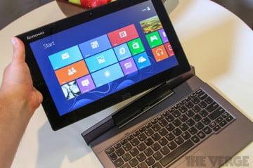 """Những ứng dụng """"cực kỳ quan trọng"""" nhưng thiếu trên Windows 8"""