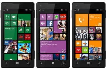 Những ứng dụng tốt nhất cho Windows Phone