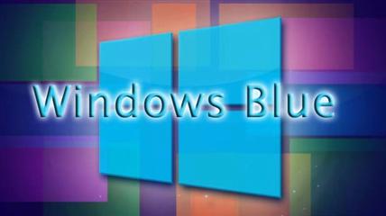 Microsoft chuẩn bị ra phiên bản Windows mới