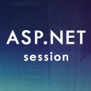 Asp.net – Giải pháp Session timeout