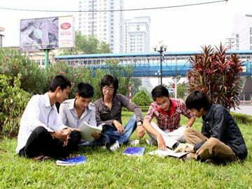 Hãy nuôi dưỡng ước mơ của bạn và hãy bắt đầu cùng Hanoi – Aptech