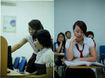 Hanoi- Aptech: Những điều cần để dân IT có thể học tốt tiếng Anh chuyên ngành