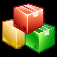 C# – Tìm hiểu về gửi và nhận DataTable qua Socket