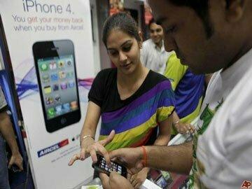 Apple mở rộng quy mô ở Ấn Độ – iPhone giá rẻ sẽ ra mắt?
