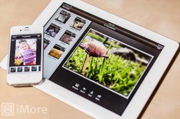 Những ứng dụng chỉnh sửa ảnh nâng cao tốt nhất cho iPhone, iPad