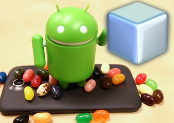 Read more about the article Netbeans với cách thiết lập môi trường phát triển Android