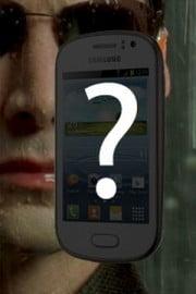 Đón chờ smartphone Galaxy giá rẻ của Samsung