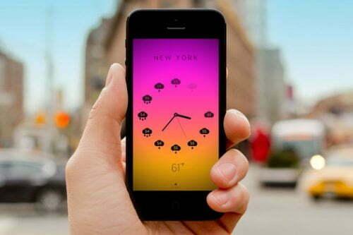 Những ứng dụng Android, iPad mong muốn nhất