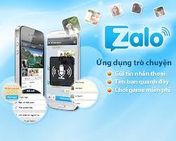 Zalo – Giải mã chiến lược trở thành ứng dụng nhắn tin miễn phí hàng đầu