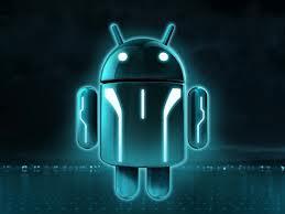 VirtualBox – Sự trải nghiệm Android