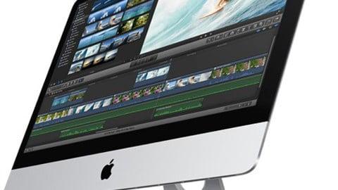 Đón chờ Mac dùng WiFi 5G siêu nhanh