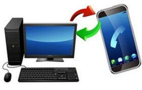 Read more about the article Sao lưu và đọc tin nhắn của iPhone trên Windows và Mac