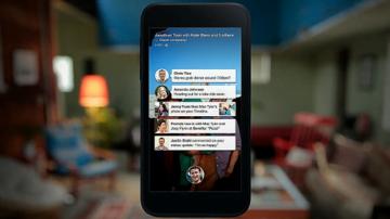 Những ứng dụng mới cho các thiết bị thông minh
