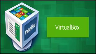 Read more about the article Giúp bạn sử dụng VirtualBox để tạo máy ảo chạy Windows 7