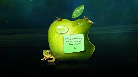 Read more about the article Apple sắp gặp đại hoạ