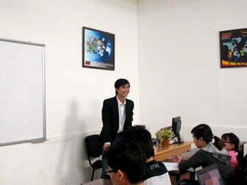 Trải nghiệm kiến thức thú vị với lớp học SEO miễn phí tại Hanoi-Aptech