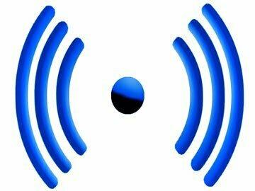 Mẹo biến PC thành điểm phát sóng WiFi