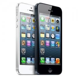Apple sẽ không có iPhone màn hình lớn