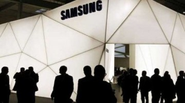 Read more about the article Những sự thật bất ngờ về Samsung