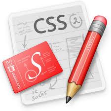 Tổng hợp một số mẹo nhỏ về CSS