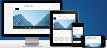 Read more about the article Tổng hợp các đơn vị kích thước trong thiết kế Web