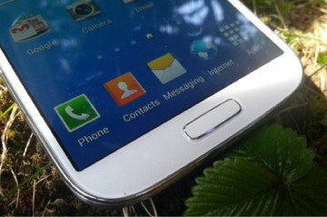Read more about the article Galaxy S4 với những thủ thật hữu ích