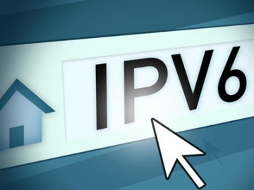 "Read more about the article ""Ngày IPv6 Việt Nam"" năm 2013"