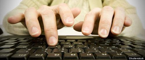 Tìm hiểu nguồn gốc của bàn phím QWERTY ?