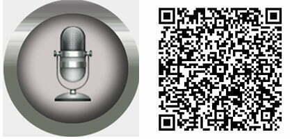 Read more about the article Voice Kit: Ứng dụng nhận diện giọng nói Việt cho Windows Phone 8