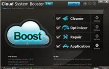 """Cloud System Booster: Tối ưu hệ thống theo công nghệ """"đám mây"""""""