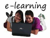 Read more about the article Chương trình đào tạo E-Learning