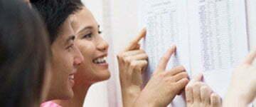 4/5 thêm cơ hội nhận học bổng cùng ngày thi đặc biệt tại Hanoi-Aptech