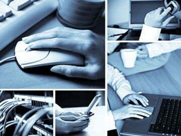 Chuyên gia công nghệ thông tin và nhu cầu nhân sự trên toàn cầu