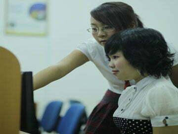 Khuyến khích nữ giới tham gia vào lĩnh vực CNTT&TT