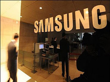 15 sự thật ít người biết về Samsung