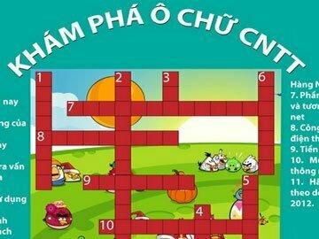 """Tiếp tục hành trình """"săn"""" học bổng cùng sân chơi của Hanoi-Aptech"""