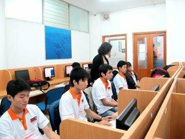 Cơ hội nhận học bổng 40 triệu tại Aptech Việt Nam