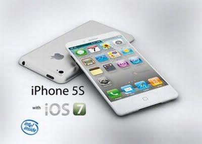 Read more about the article iPhone thế hệ mới có màn hình siêu nét