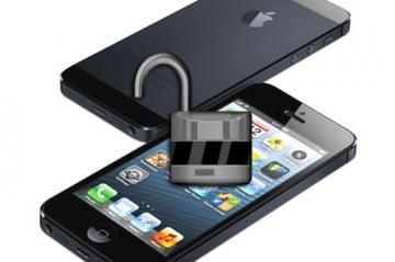 """Những ứng dụng tốt nhất cho iPhone đã """"bẻ khóa"""""""
