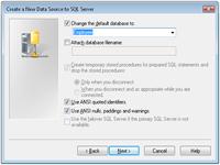 Hướng dẫn cài đặt và cấu hình SQL Server để kết nối từ xa qua Internet