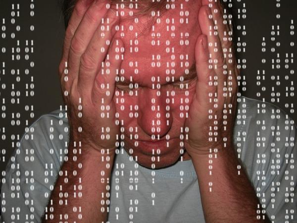 Những điều chưa tiết lộ về công việc của một lập trình viên