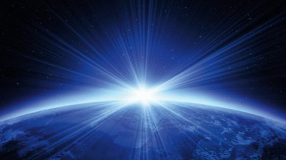 10 công nghệ sẽ thay đổi thế giới