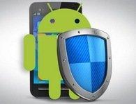 Read more about the article 5 ứng dụng bảo mật miễn phí tốt nhất dành cho Android