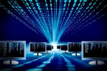 CNTT đang được coi là phương thức phát triển mới