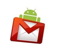 Read more about the article Hướng dẫn kích hoạt giao diện tuyệt đẹp của Gmail trên Android